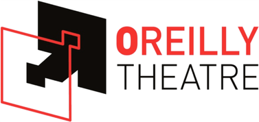 The O'Reilly Theatre
